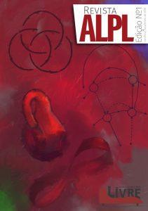 Capa Revista ALPL
